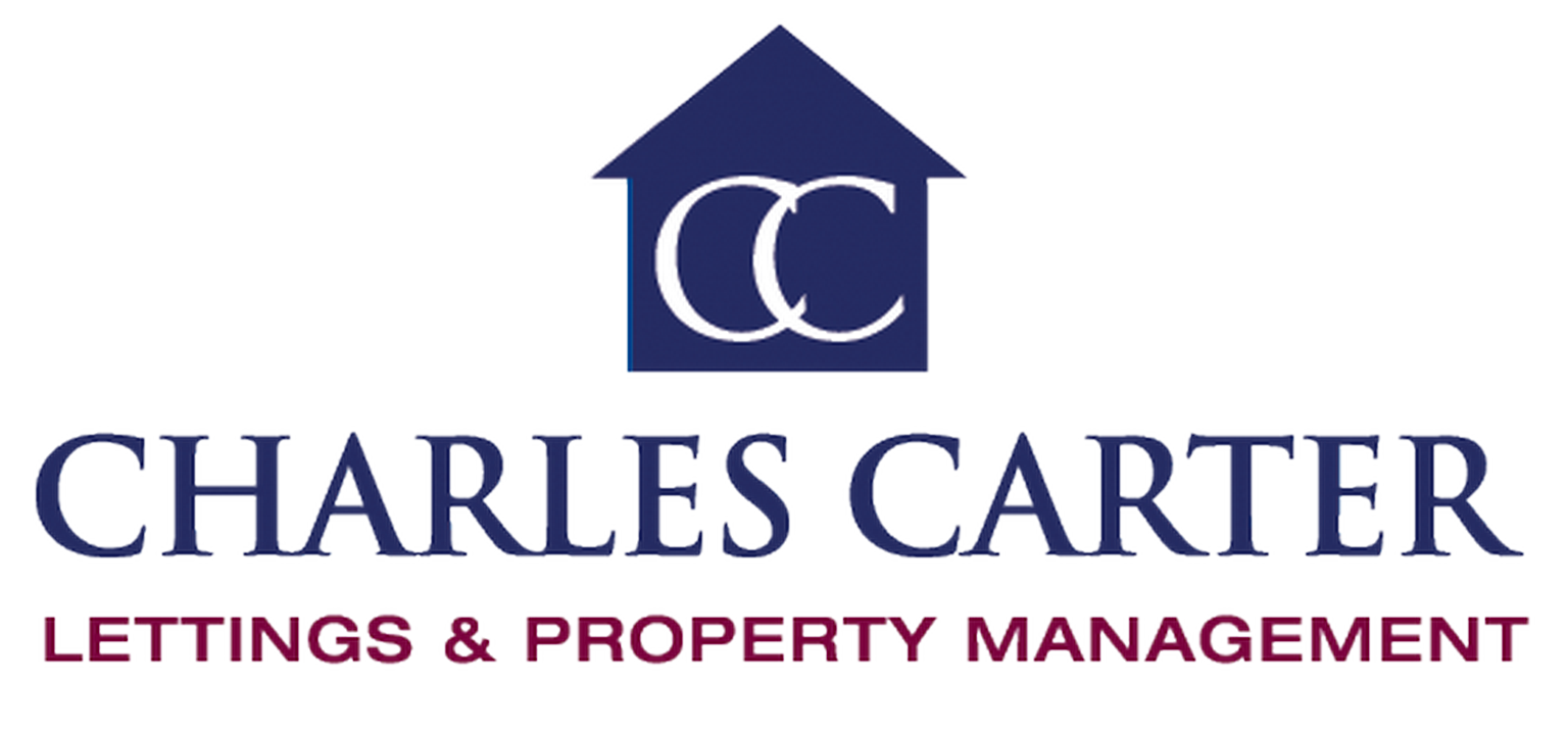 Charles Carter Lettings